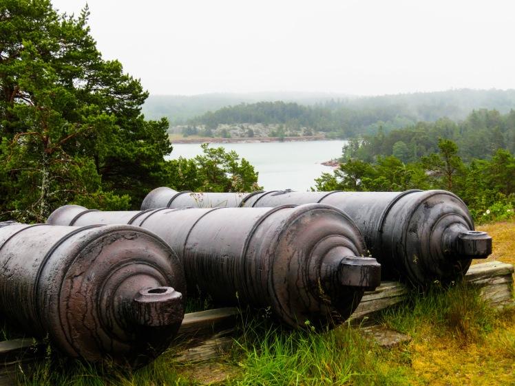 bomarsund kanoner (1 of 1)