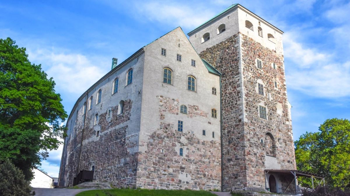 åbo slott (1 of 1)