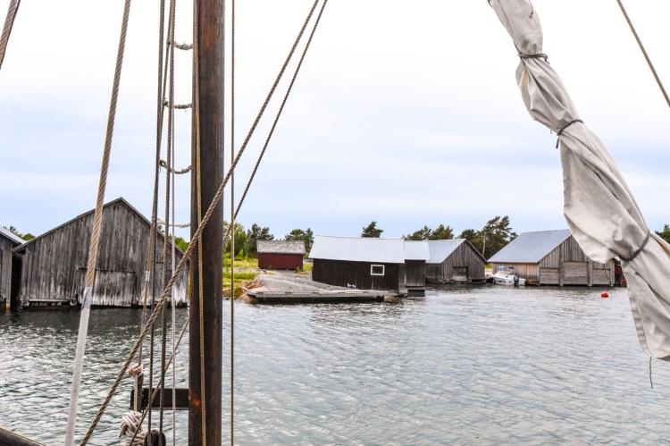 åland17 1 (1 of 1)