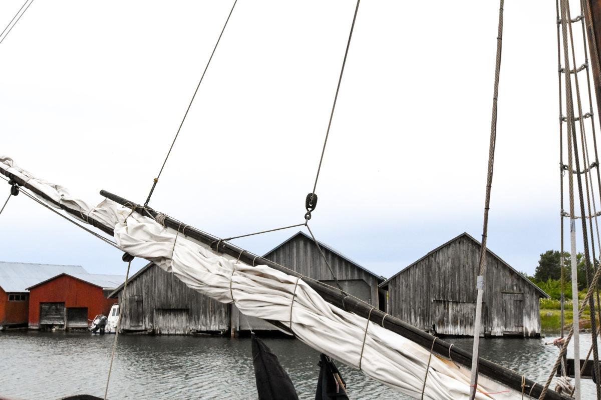 åland17 2 (1 of 1)
