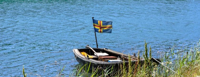 åland17 (2 of 5)