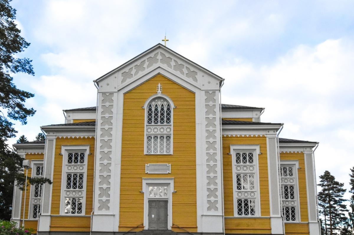 Kerimäki (1 of 1)