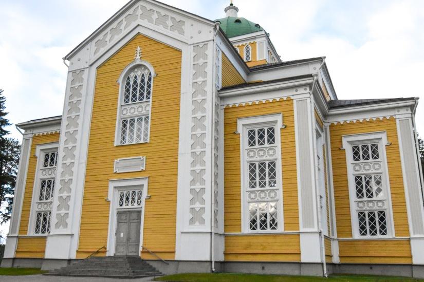 Kerimäki1 (1 of 1)