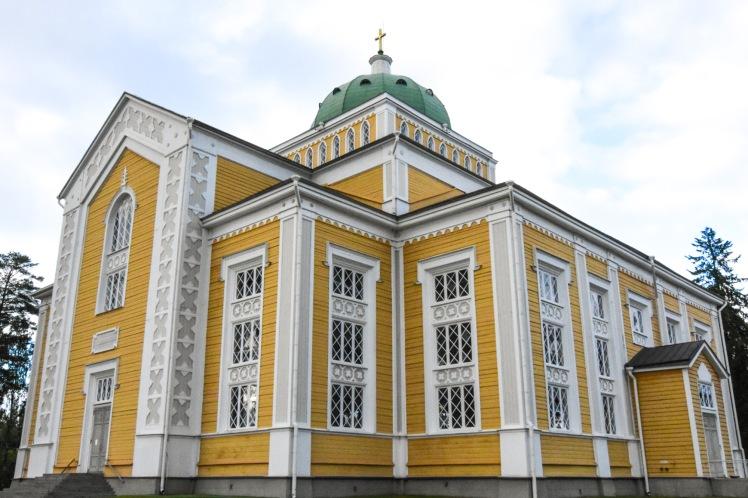Kerimäki2 (1 of 1)