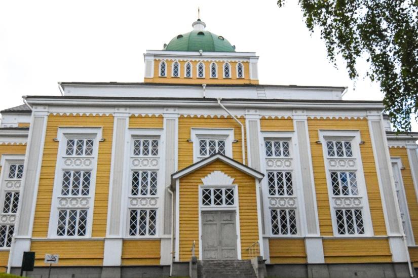 Kerimäki3 (1 of 1)