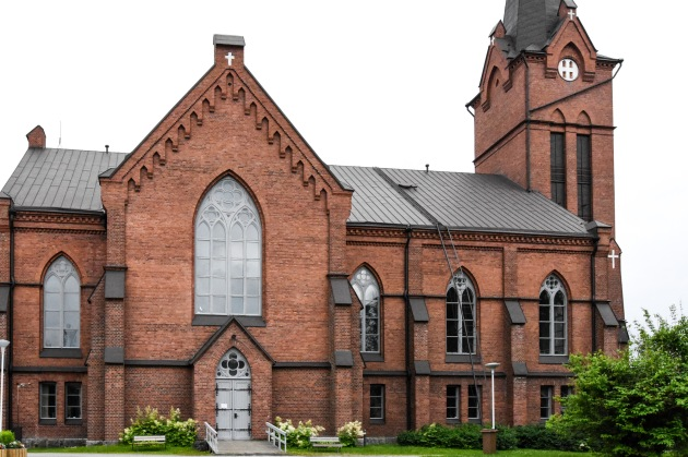 kloster dimma-13