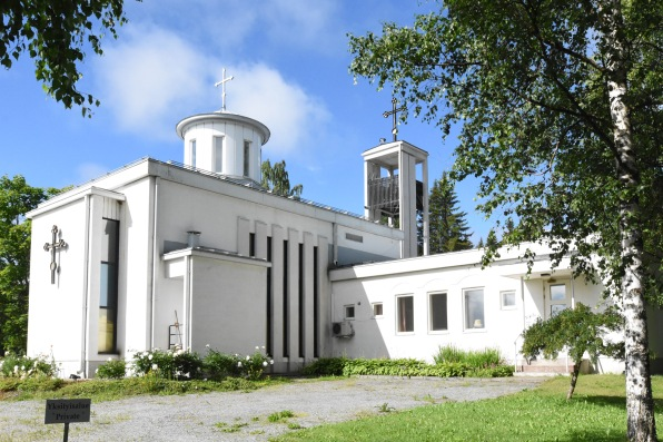 kloster dimma-2
