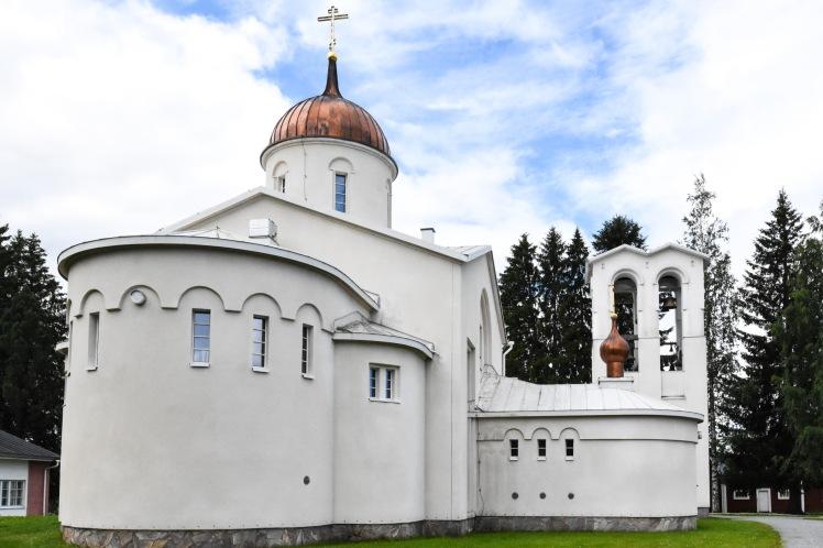 kloster dimma-4
