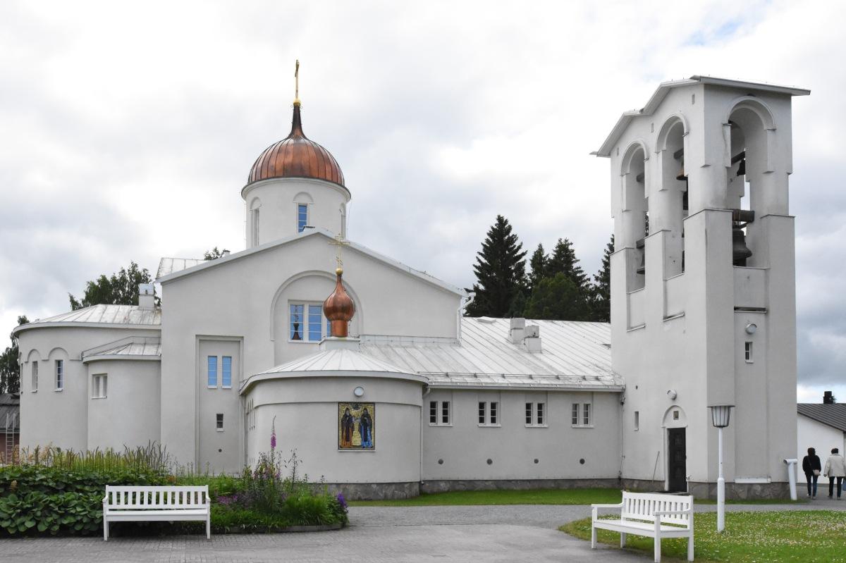 kloster dimma-5