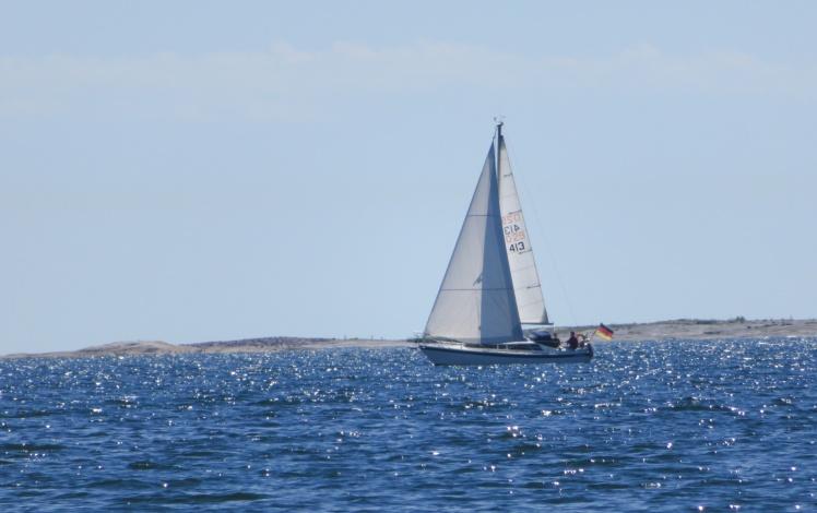 till åland (1 of 13)