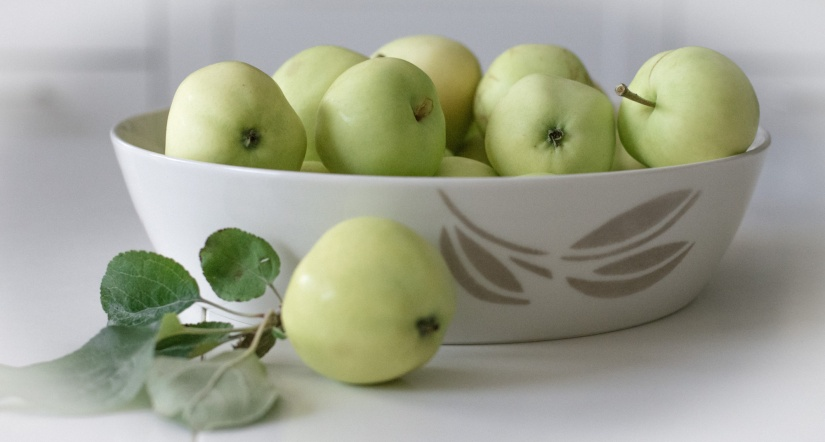 äppel-4
