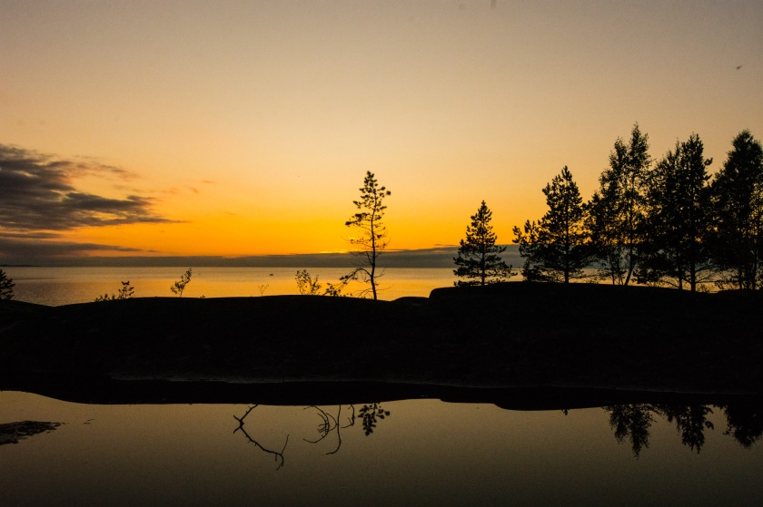 fäboda solnedgång (3 of 8)