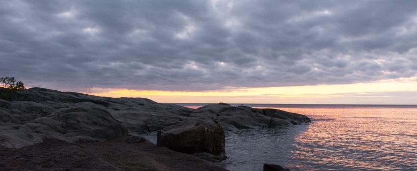 fäboda solnedgång1 (1 of 1)