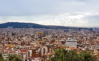 barcelona1 (17 of 60)