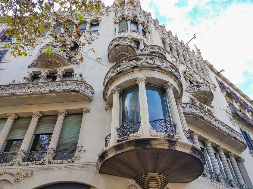 barcelona1 (24 of 60)