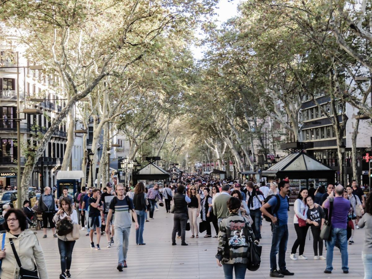 barcelona1 (28 of 60)