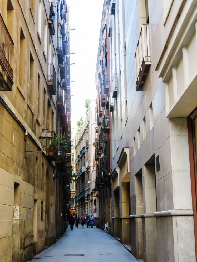 barcelona1 (29 of 60)