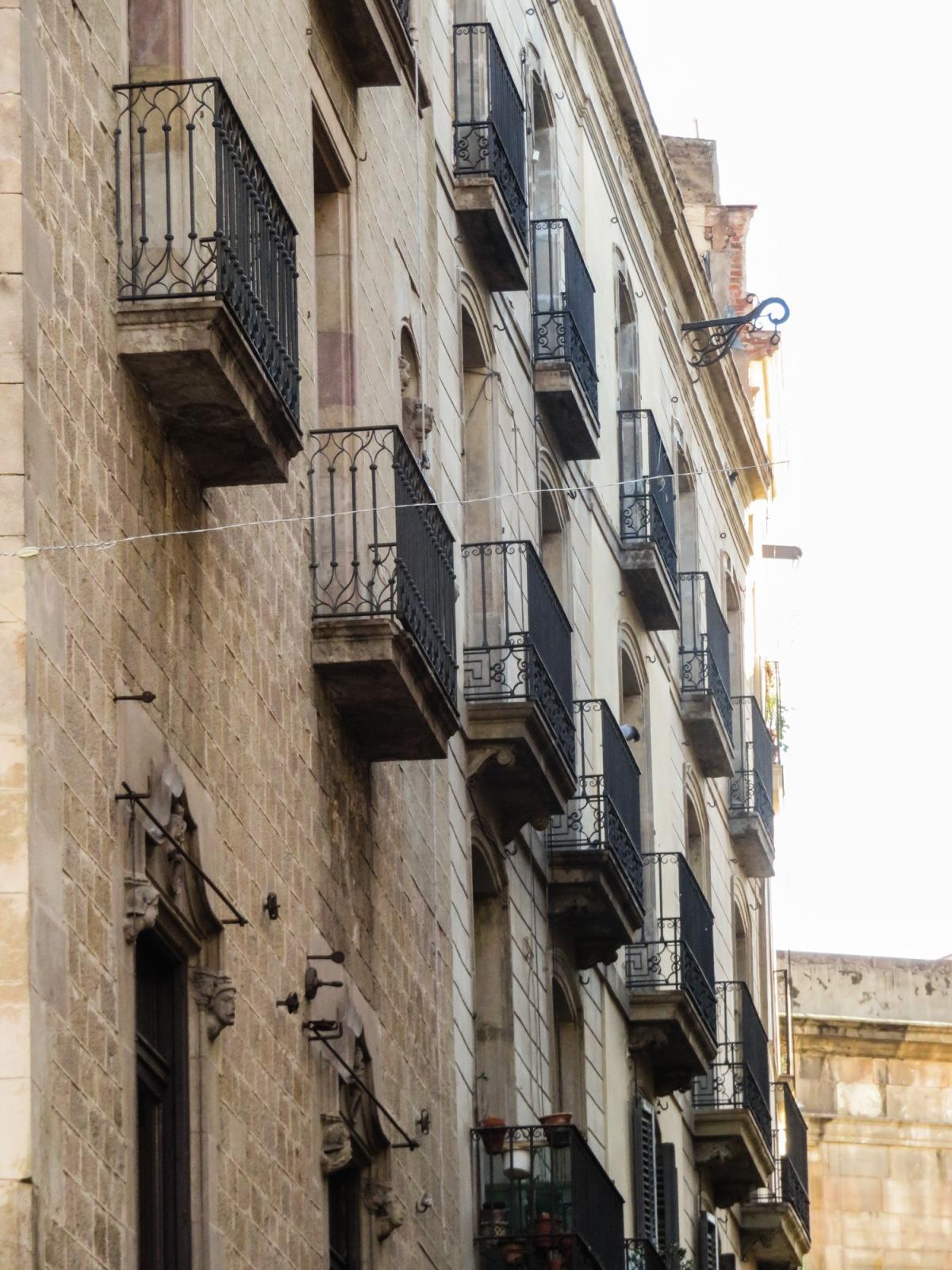 barcelona1 (30 of 60)