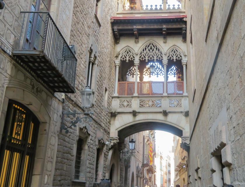 barcelona1 (31 of 60)