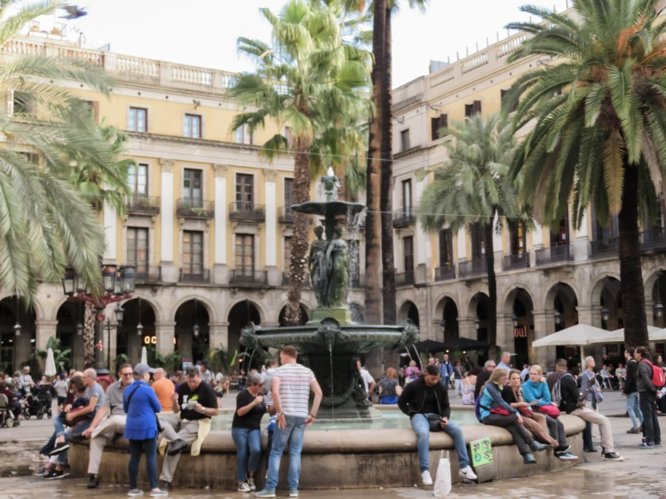 barcelona1 (38 of 60)