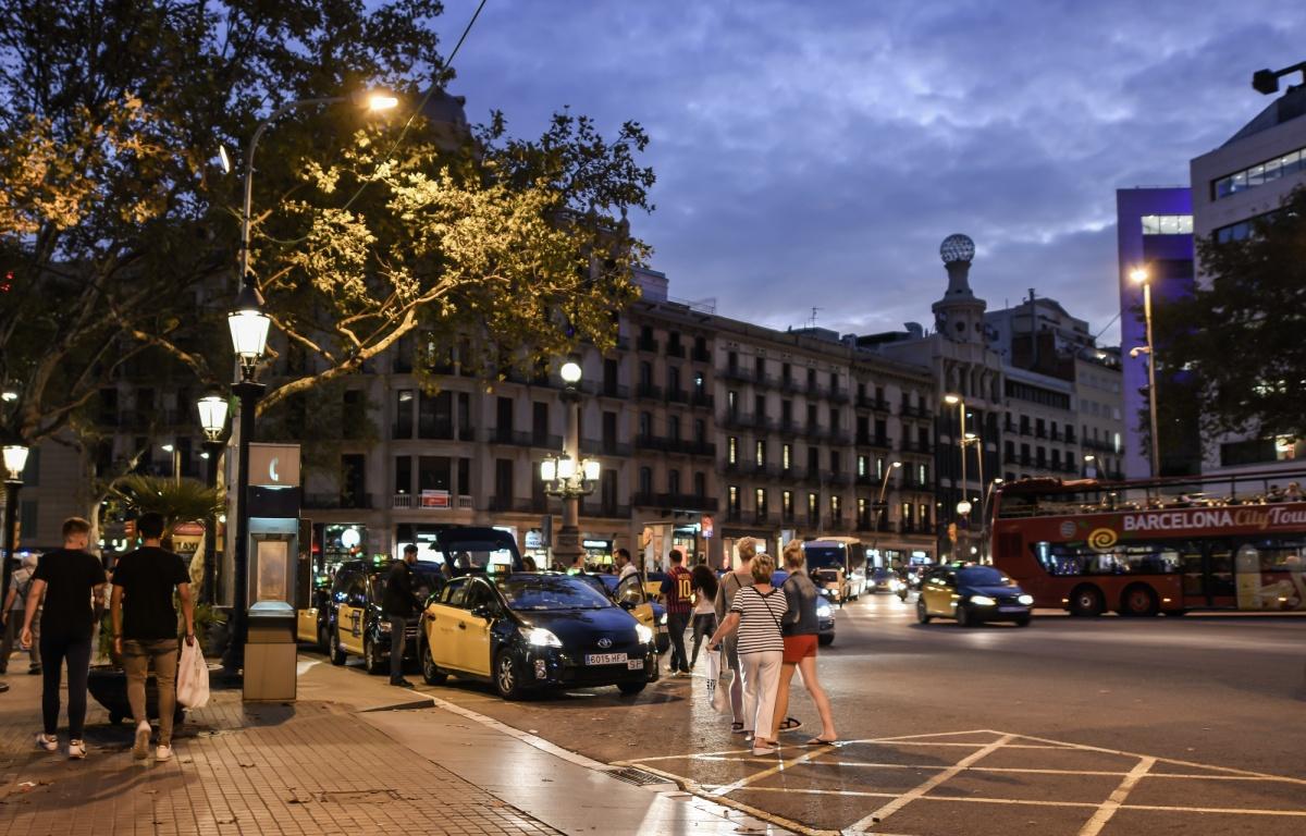 barcelona1 (44 of 60)
