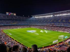barcelona1 (51 of 60)