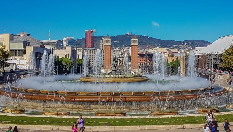 barcelona1 (54 of 60)