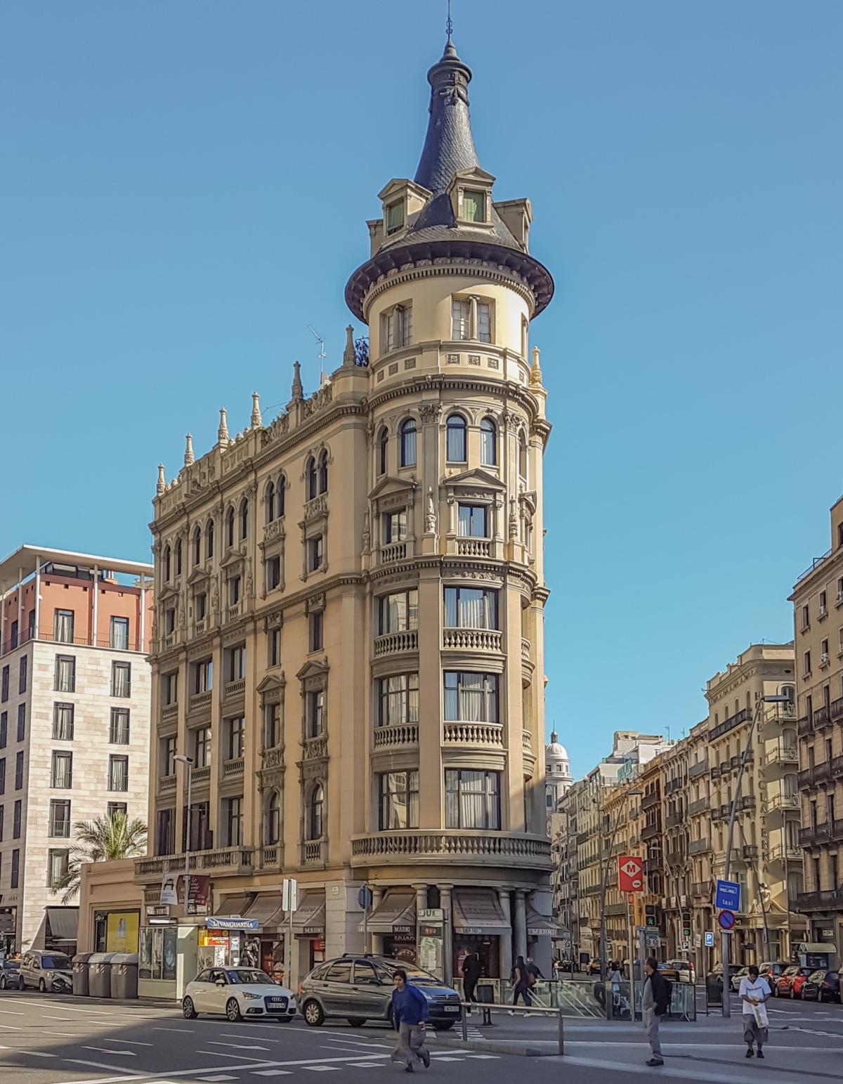barcelona1 (57 of 60)