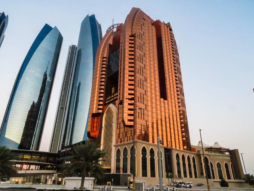 Aabu Dhabi town-1614