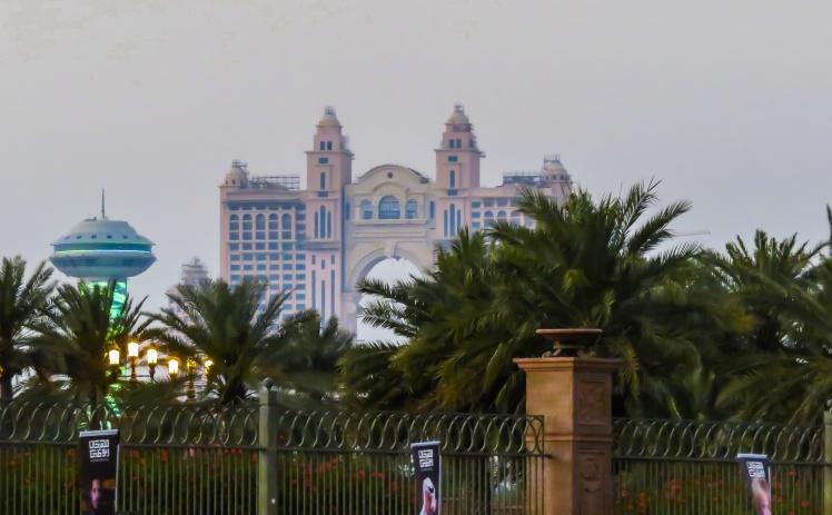 Aabu Dhabi town-1620