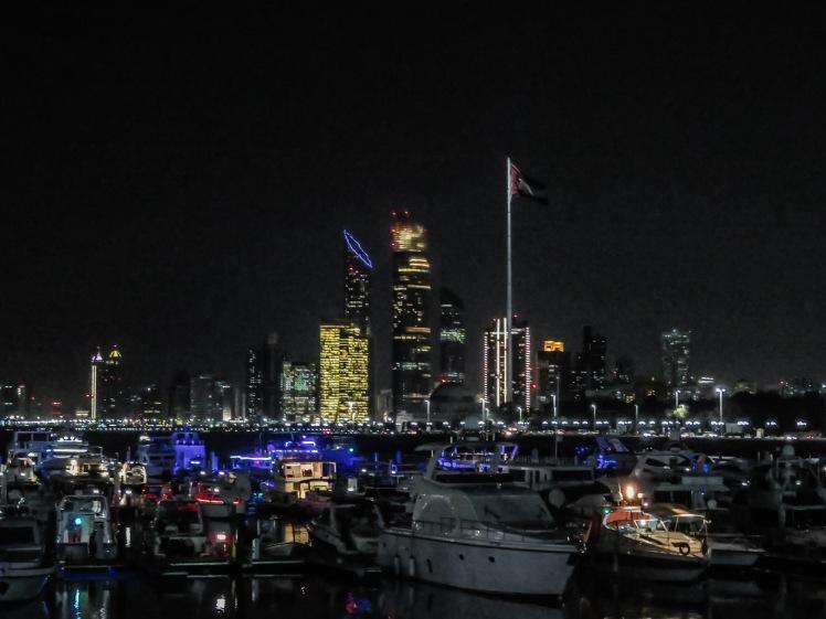 Aabu Dhabi town-1634