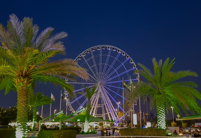 Aabu Dhabi town-185908