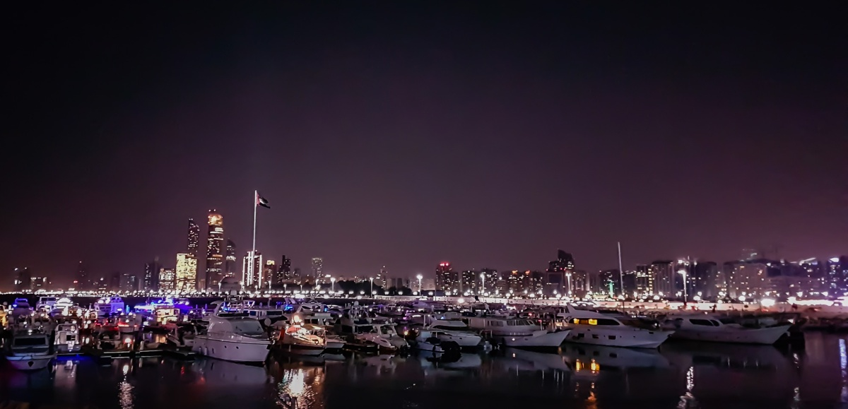 Aabu Dhabi town-202927