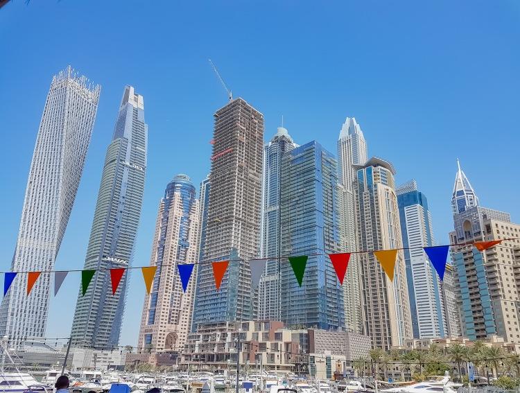 Dubai@burj khalifa-2-10