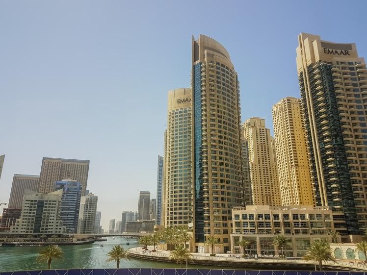 Dubai@burj khalifa-2-11