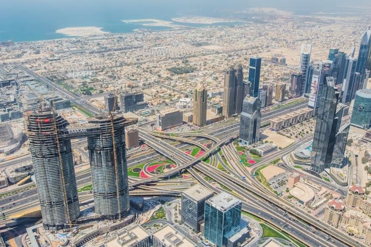 Dubai@burj khalifa-2-13