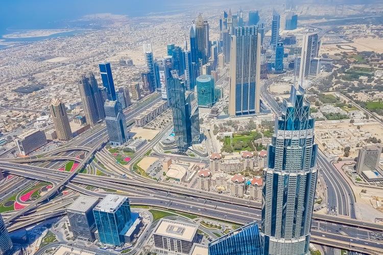 Dubai@burj khalifa-2-15