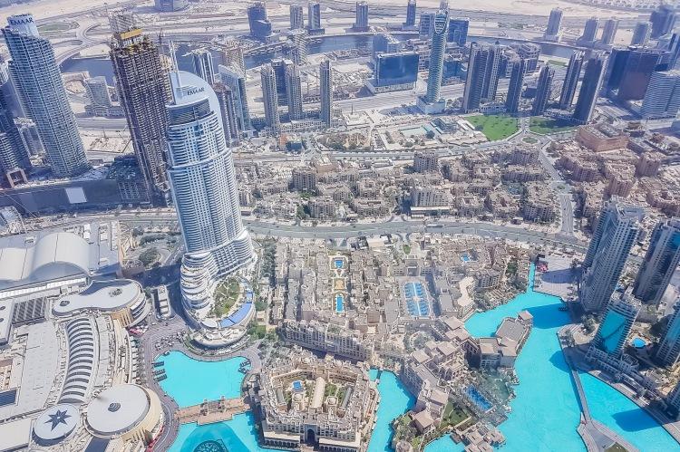 Dubai@burj khalifa-2-17