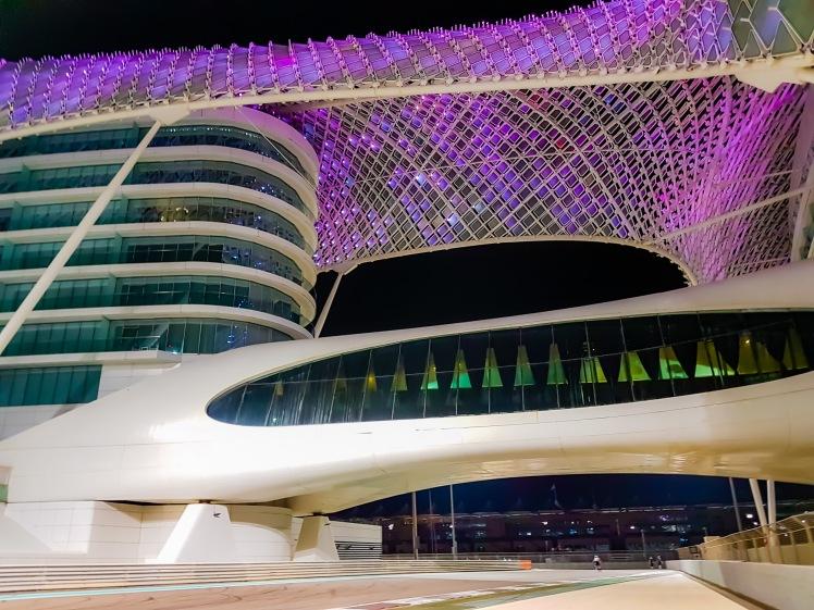 Dubai@burj khalifa-2-18