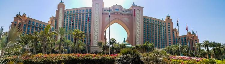 Dubai@burj khalifa-2-4