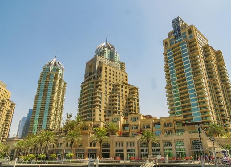 Dubai@burj khalifa-2-6