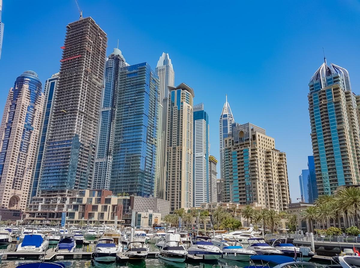 Dubai@burj khalifa-2-7