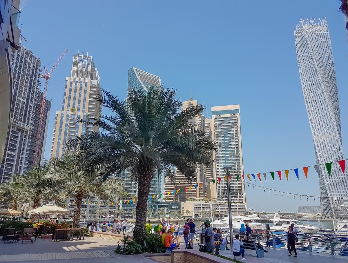 Dubai@burj khalifa-2-9