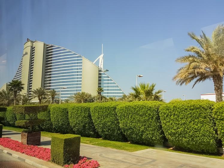 Dubai@burj khalifa '-2
