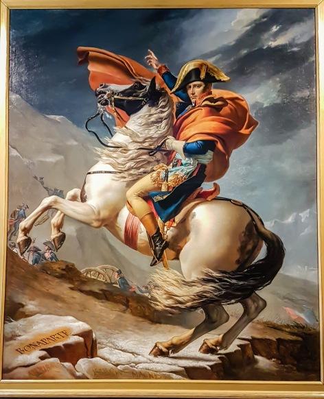 louvren-182118