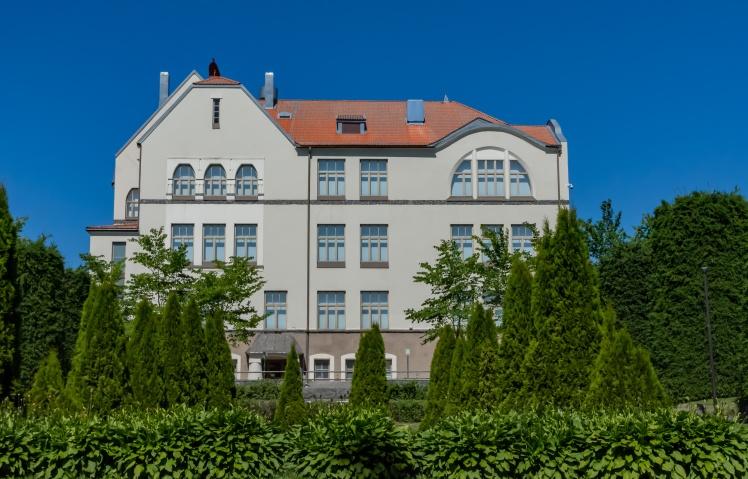 skolparken-3