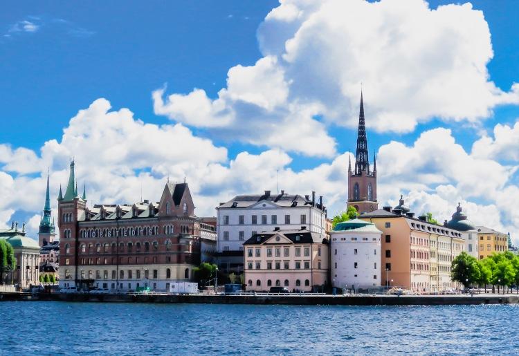 Åland-10
