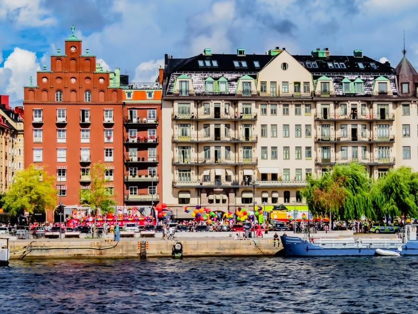 Åland-12
