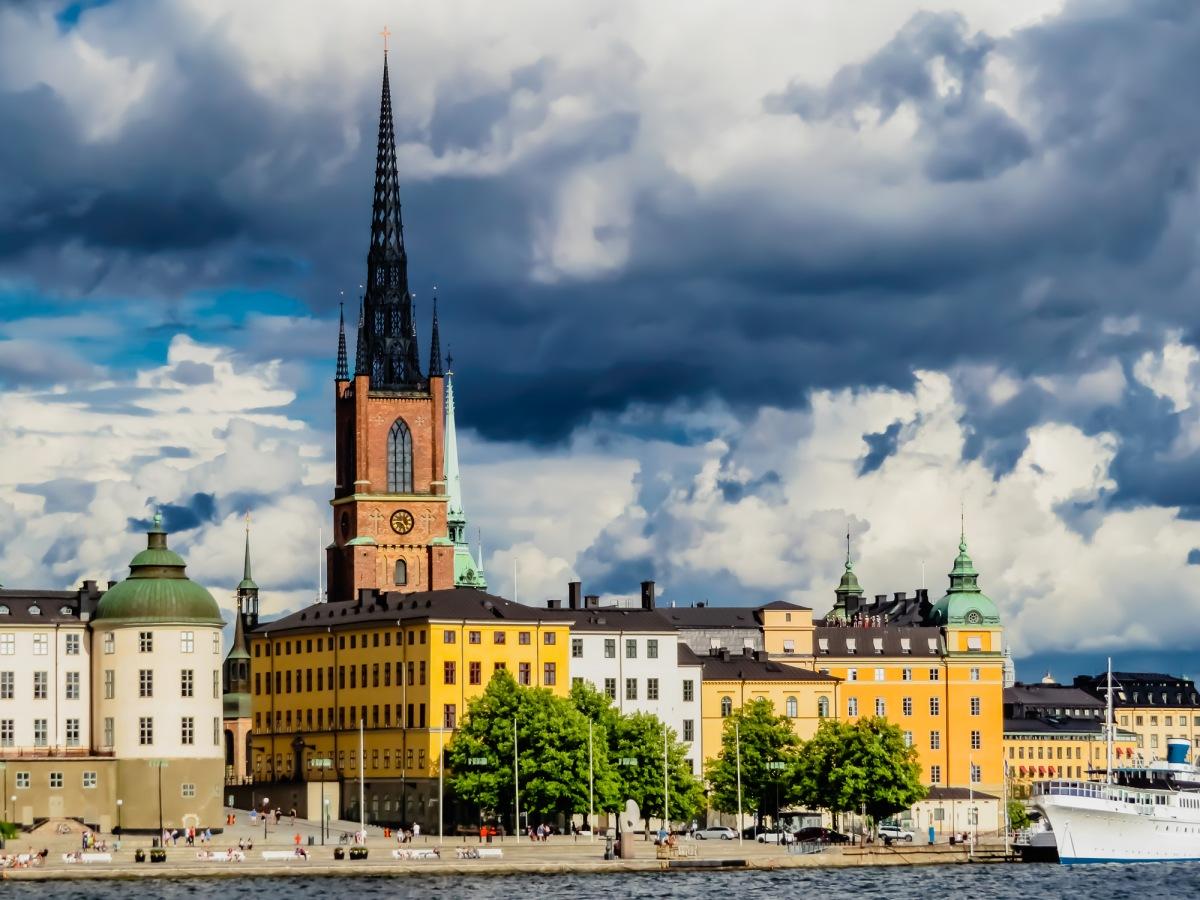 Åland-19