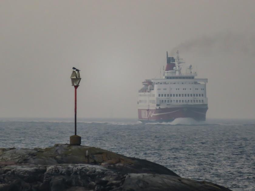 Åland-2